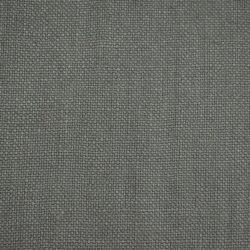Lavenham Anthracite Linen