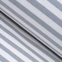 Extra Wide Cape Cod Slate Grey
