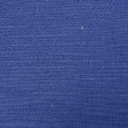 Chamberlain Blue Linen Union