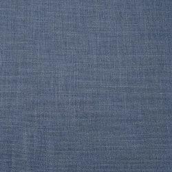 Chester Steel Blue