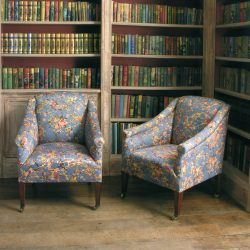 Folio - Marbled Fabric
