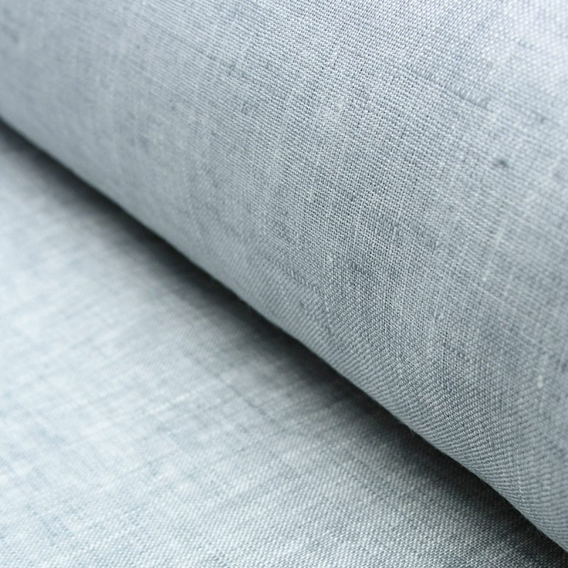 Fine Linen Silver