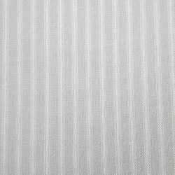 Hampton Stripe Putty