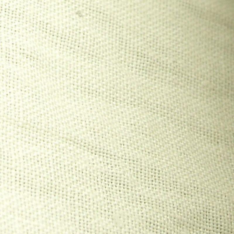 Irish Linen Oyster