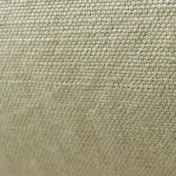 Irish Natural Linen Fabric