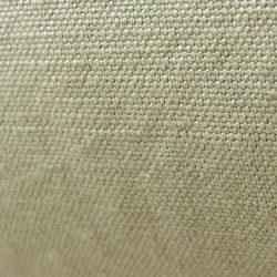 Irish Natural Linen Fabric