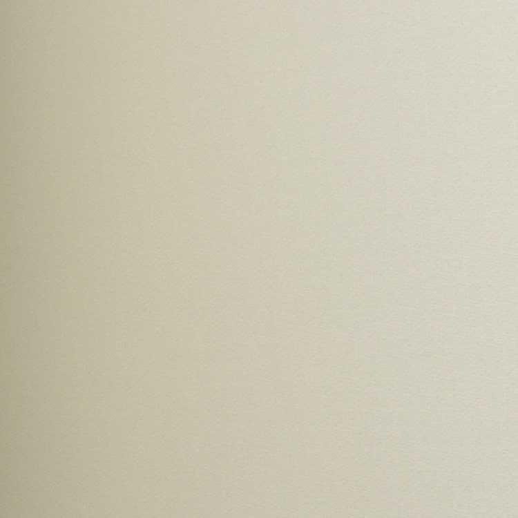 Ivory Cotton Lining