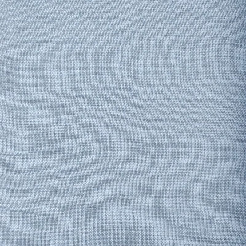 Lavenham Linen Glacier Blue