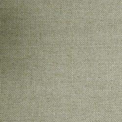 Extra Wide Lavenham Linen Flax