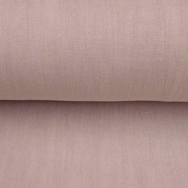 Extra Wide Lavenham Plaster Pink
