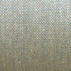 Linen Inver Steel
