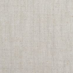 Lavenham Linen Natural