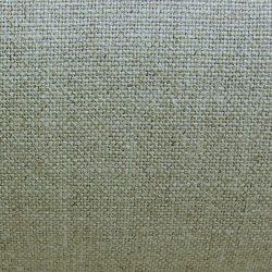 Tinsmiths-Linen-Buckwheat