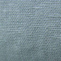 Washed-Linen-Light-Blue
