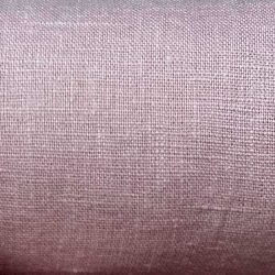 Washed Linen Shell Pink