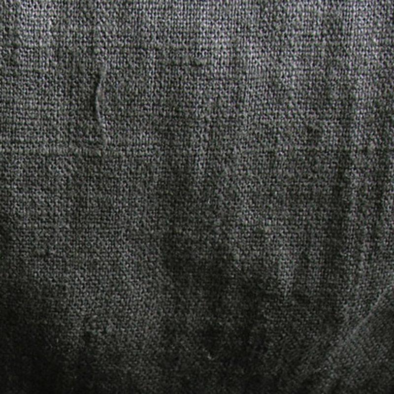 Washed-Linen-Tornado