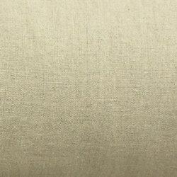 Washed-Linen-Wide-Natural