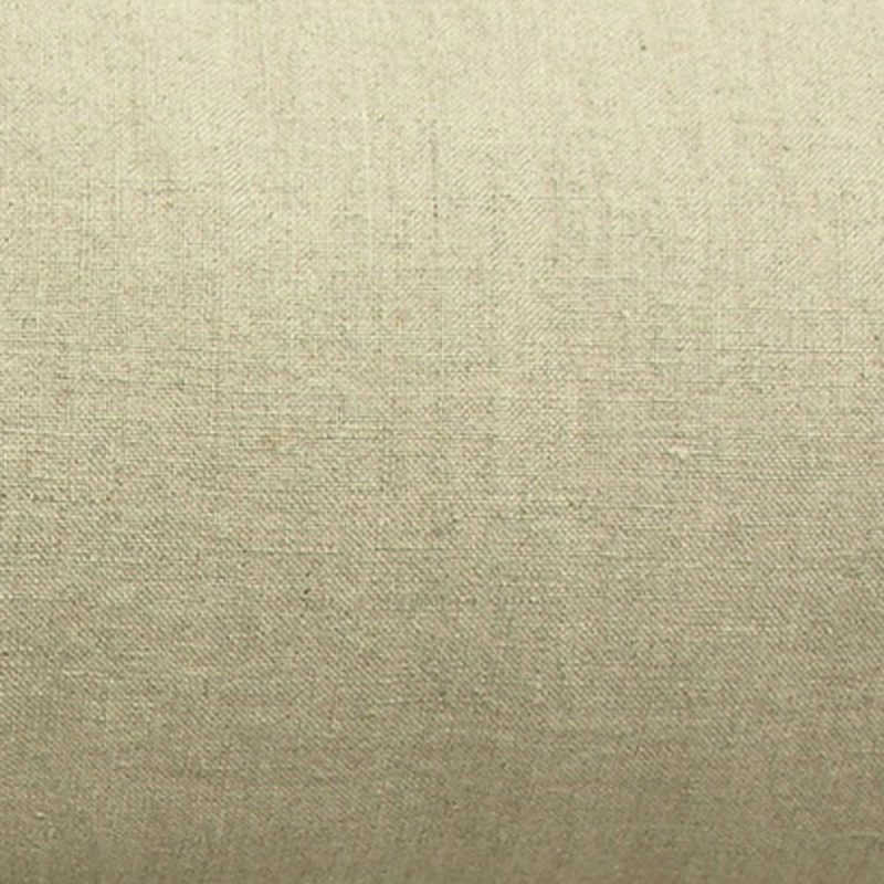 Washed-Linen-Wide-Natural