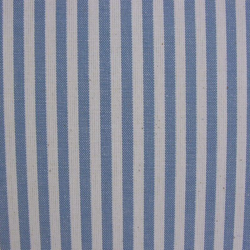 Alpha Stripe Blue