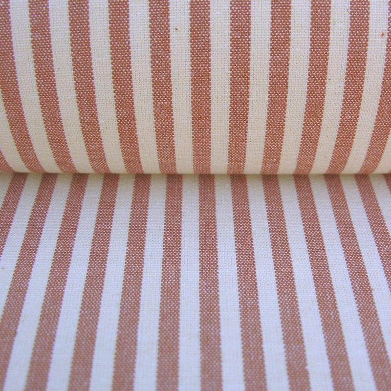 Alpha Stripe Brick