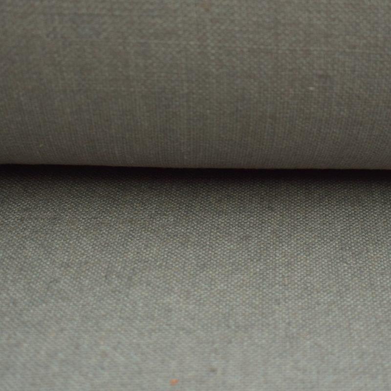 Linen Lavenham - Anthracite