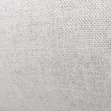 Barnsley Plain Stone Fabric Tinsmiths