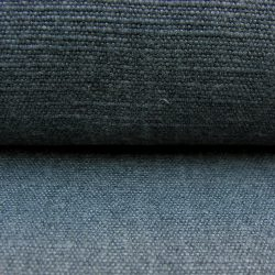 Upholstery Fabric Solar - Marine Blue