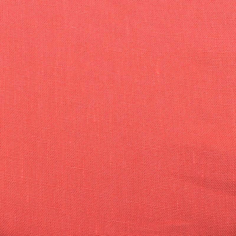 Bullfinch Linen