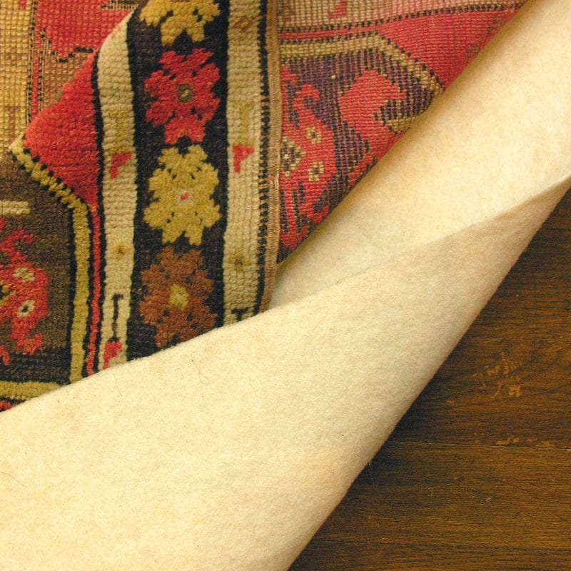 Carpet/Rug Underlay