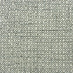 Upholstery Fabric Checker Dawn Grey