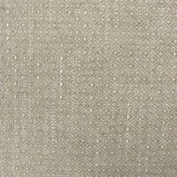 Upholstery Fabric Checker Latte