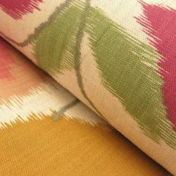 Hellens Fabric, Berry