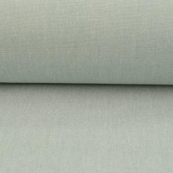 Cotton Fabric Repp Seagreen