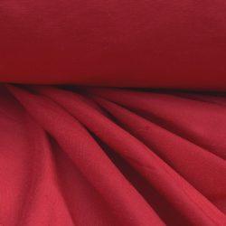 Crimson Silk