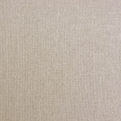 Extra Wide 100% Linen