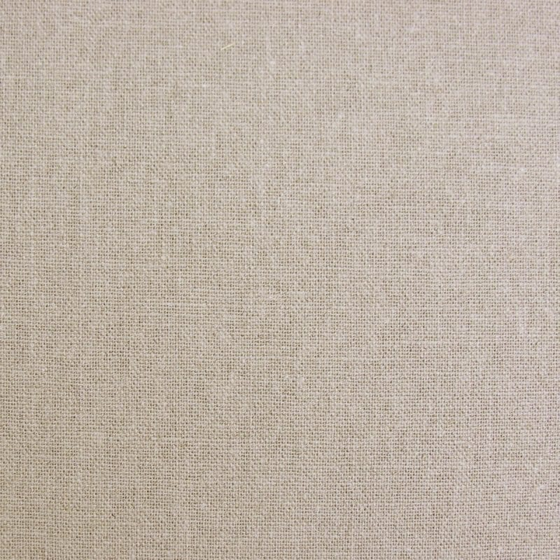 Extra Wide 100% Linen