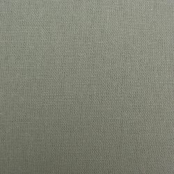 Extra Wide 100% Linen - Slate