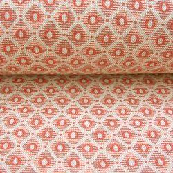 Linen Union Gem Bengal