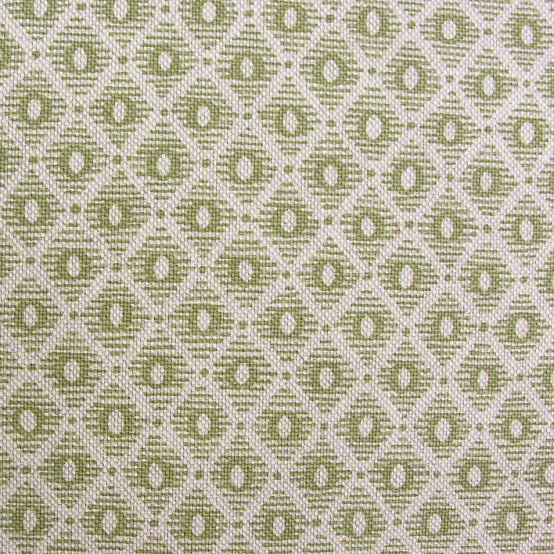 Linen Union Gem Nettle