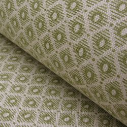 Linen Union Gem Nettle