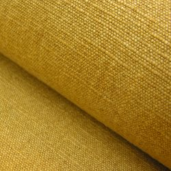 Upholstery Fabric Solar - Wheat