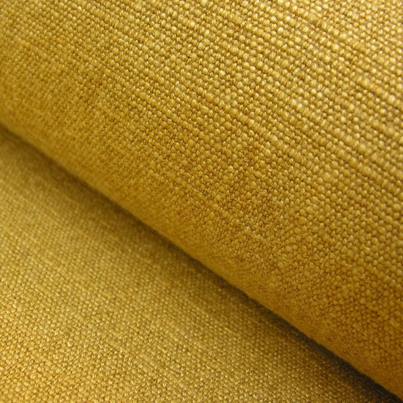 Upholstery Fabric Solar - Wheat