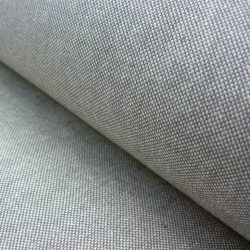 Extra Wide Barnsley Plain Grey
