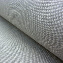 Extra Wide Barnsley Plain Grey