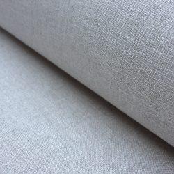 Tinsmiths House Linen Pumice