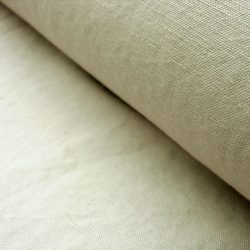 Irish Linen Natural