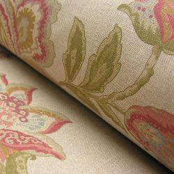 Curtain Fabric Knole - Natural