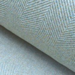 Wool Galloway Lichen
