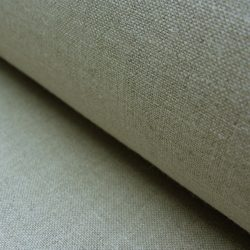 Tinsmiths House Linen Buckwheat