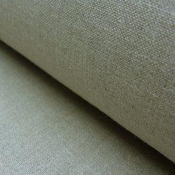 Tinsmiths House Linen Buckwheat